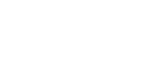 Hvidt logo for Høng